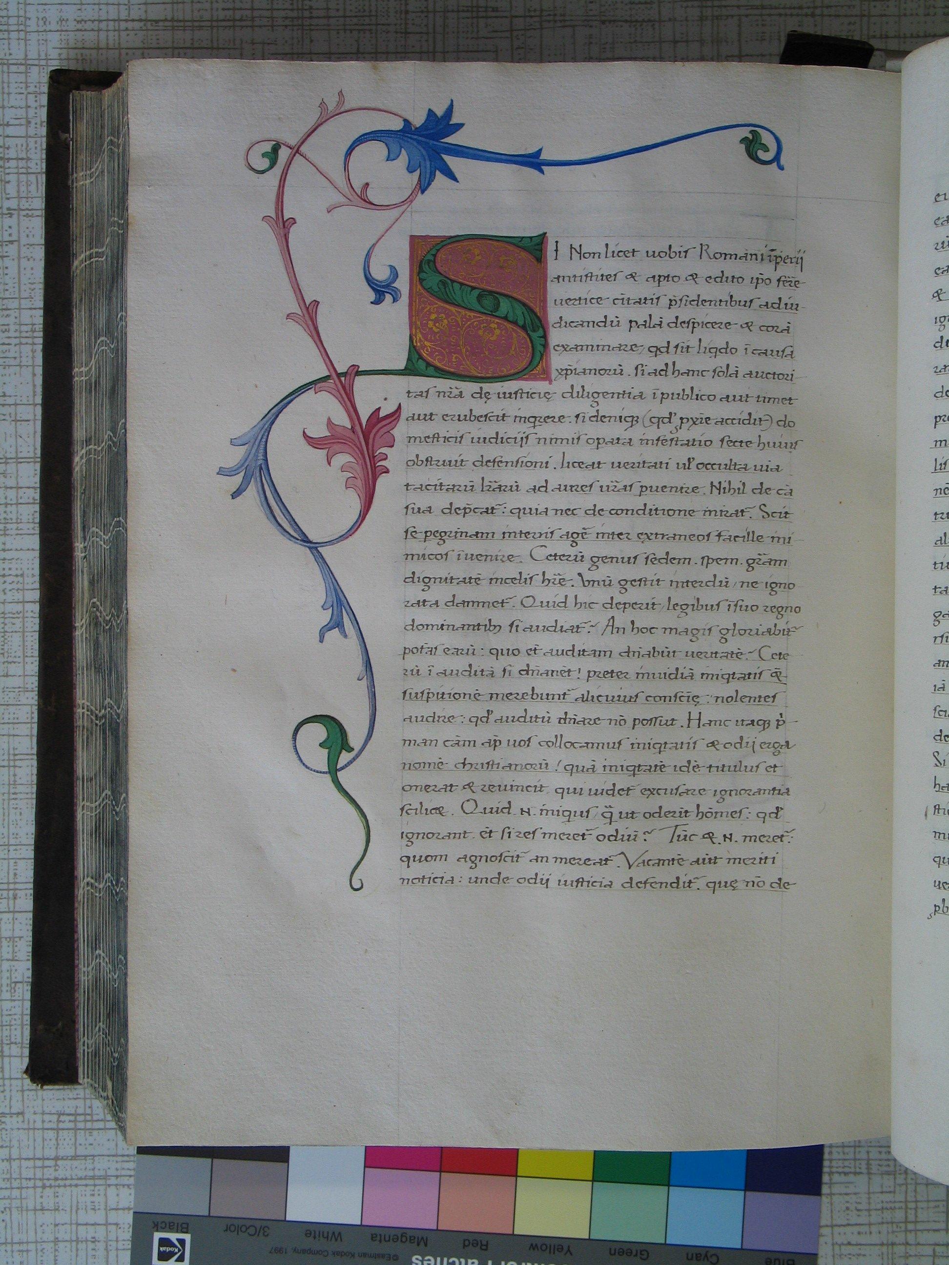 http://www.tertullian.org/manuscripts_apologeticum/seitenstetten_30/f233v.jpg
