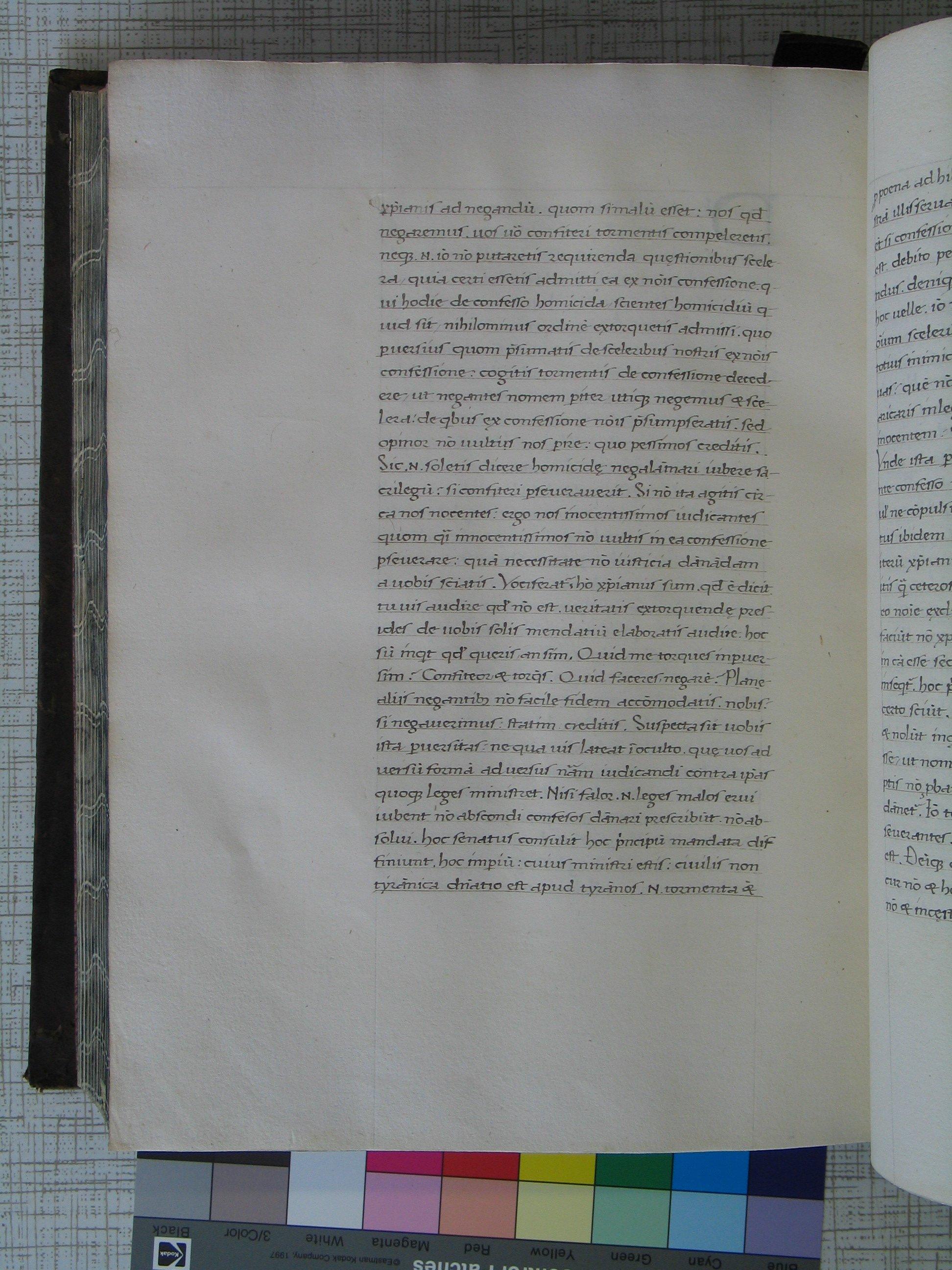 pdf paul bunyan on my
