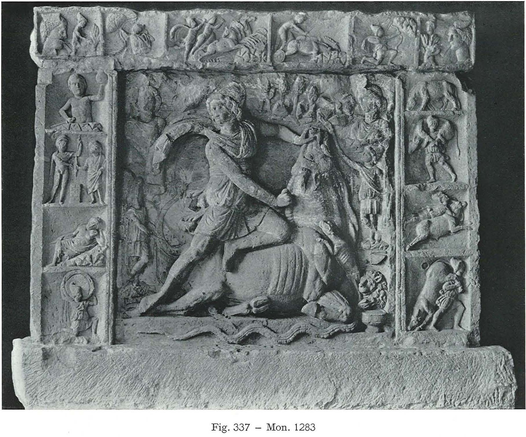 d3bc91060 http   www.tertullian.org rpearse mithras images cimrm1283 cimrm fig337.jpg