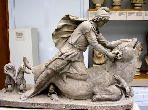 cimrm593_mithras-slaying-bull-t.jpg